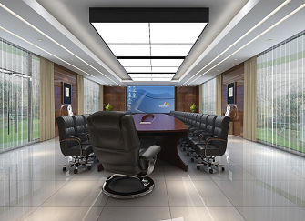 郑州办公室装修改造价格 郑州办公室装修改造注意事项