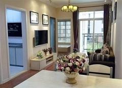 抚顺公租房装修6个步骤 抚顺公租房装修3个技巧分析