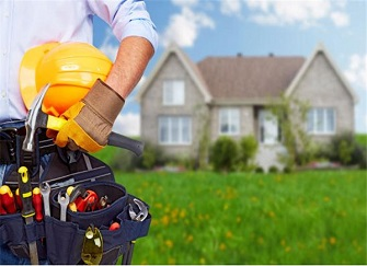 盐城装修工人哪里找 现在装修工人多少钱一天
