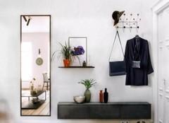 保定单身公寓装修攻略 保定时尚个性公寓装修