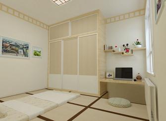 太原装修房子价格表 太原装修房子需要花多少钱