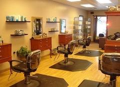 广州理发店装修多少钱 广州理发店装修需注意的事项