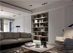达州家居装修价格多少钱 家居装修步骤流程是什么