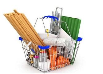 濰坊裝飾材料批發市場在哪 濰坊裝飾材料報價