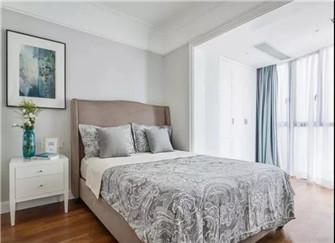 85平米三室一厅装修报价 85平米三室一厅装修效果图