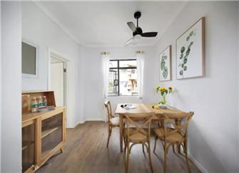 房子空间布局设计 4大空间布局设计与技巧
