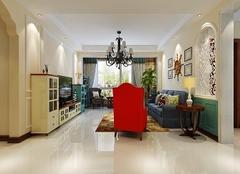 常州室内装修时间规定 常州周末室内装修要求