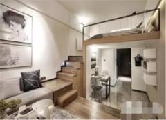 杭州公寓装修设计公司 杭州公寓装修价格