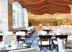 达州餐厅装修多少钱 达州专业餐厅装修公司哪家好