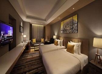 广州宾馆装修公司哪家好 广州宾馆装修设计4种风格赏析