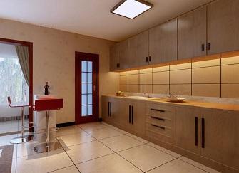 广州四室装修多少钱 广州四室装修设计3个要点分析