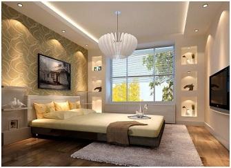 广州一室装修需注意的事项 广州一室装修省钱3个方法