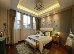 抚顺跃层房子装修设计3个技巧 抚顺跃层房子装修设计要点