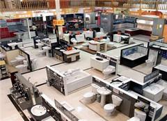 青岛建材市场有哪些 青岛建材市场在哪里