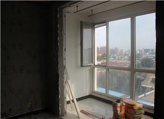 桂林二手房装修拆除价格 二手房拆除装修注意事项