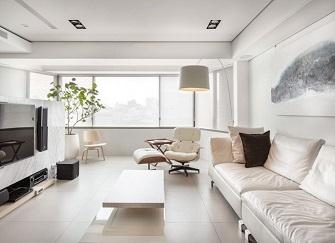 郴州160平米房装修价格 郴州160平米房装修多少钱