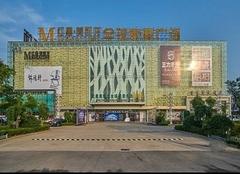 徐州建材市场有哪些 徐州建材市场地址在哪里