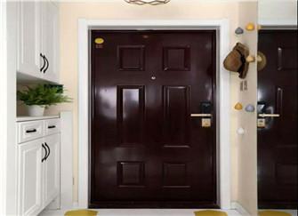 70平米大理出租房装修案例 两室改三室效果惊人