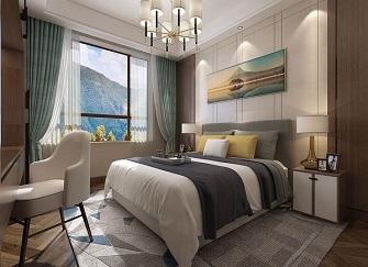 高港新房装修费用 高港新房装修价格分析