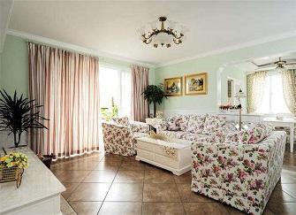 温岭两室一厅装修多少钱 温岭两室一厅装修如何省钱