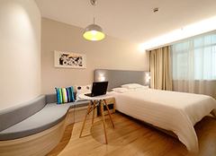 玉环卧室装修如何显空间大 玉环卧室装修设计细节