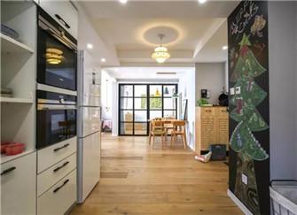 90平米婚房装修价格 90平米婚房装修设计方案