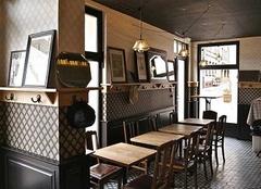 资阳咖啡店装修多少钱 资阳咖啡店装修如何设计