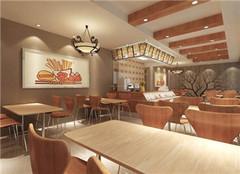 芜湖店铺装修多少钱 餐饮店铺设计技巧有哪些