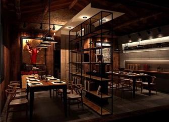 深圳火锅店装修设计3种风格 深圳火锅店装修需注意哪些事项