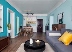 东阳新房装修多少钱一平 新房装修步骤有哪些