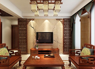 广州115平米装修多少钱 广州115平米装修需注意的事项