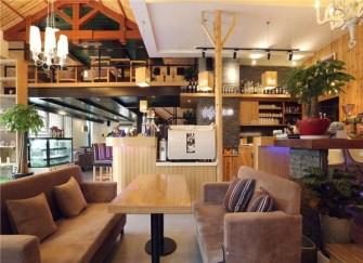 余姚咖啡店裝修經驗 溫馨咖啡店裝修指南