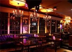 梧州酒吧装修公司哪家好 梧州酒吧装修设计多少钱