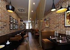威海咖啡店装修4个技巧 威海咖啡店装修要点有哪些