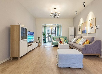 装修房子的步骤流程 装修房子有哪些步骤流程