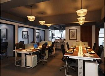 抚顺办公室装修公司哪家好 抚顺办公室装修怎么省钱