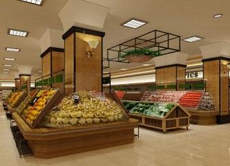 广州装修超市公司哪家好 广州装修超市需注意的3点事项