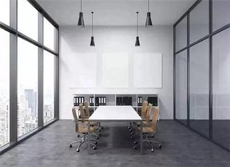 天津会议室装修公司有哪些 天津会议室装修预算清单