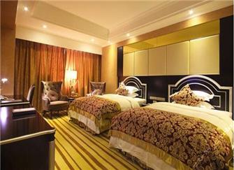 芜湖酒店装修公司哪家好 芜湖酒店装修价格