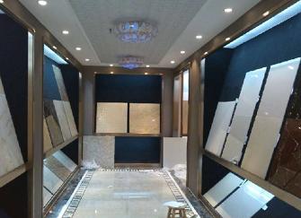 有哪些新型室内装修材料 什么是新型室内装修材料