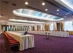 抚顺会议室装修5个技巧 抚顺会议室装修需注意的要点