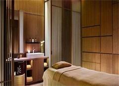 北京美容院装修公司 北京美容院装修多少钱一平