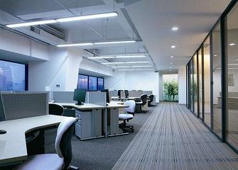 丹东写字楼装修公司哪家好 写字楼装修每平米多少钱