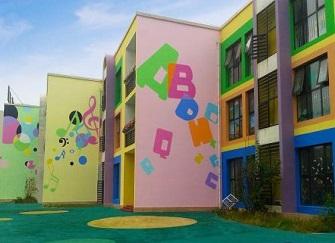 松江幼儿园装修多少钱 松江幼儿园装修需注意的5点事项