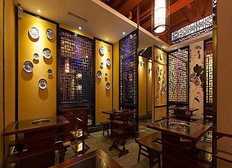 威海火锅店装修设计3种风格 威海火锅店装修费用预算