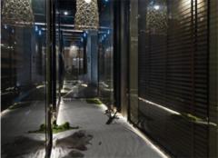 漳州咖啡厅装修公司 漳州咖啡厅装修设计