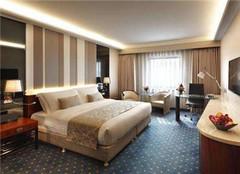 桂林宾馆装修设计 桂林宾馆装修公司