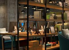 临沂网吧装修公司有哪些 临沂网吧装修设计攻略