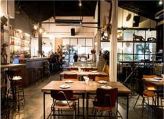 阜阳咖啡馆装修多少钱 咖啡馆装修省钱攻略