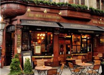 永康咖啡店装修公司 永康咖啡店装修多少钱